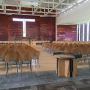St. Croix Academy